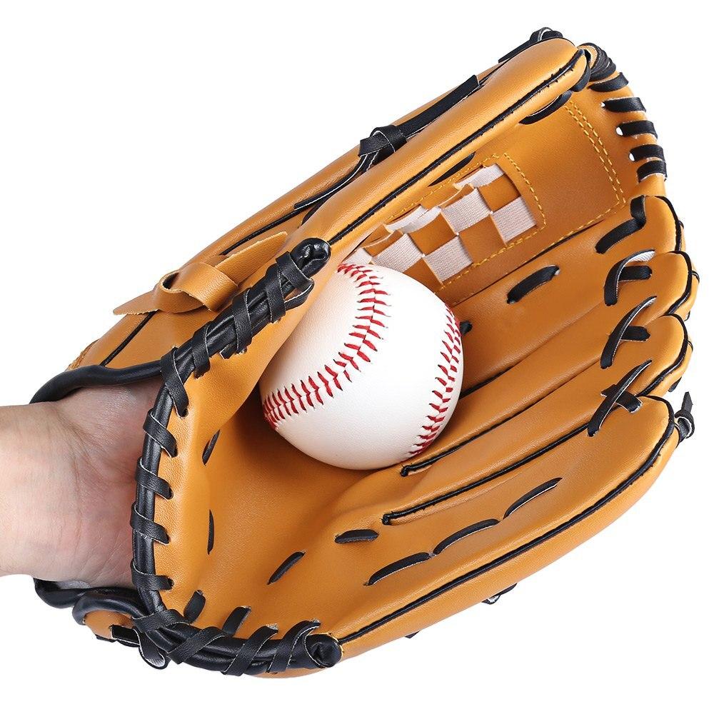 Profesional 1 Pcs Buatan Tangan Bisbol Bola Hot Sale 2.75 Inches ...