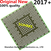 Brand New N15S GT S A2 BGA CHIP IC Chipset Graphic Chip