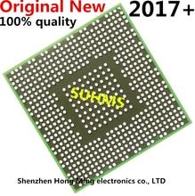 DC:2017+ 100% New N15S-GT-S-A2 N15S GT S A2 BGA Chipset