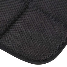 Car Seat Covers Breathable Cushion Mat
