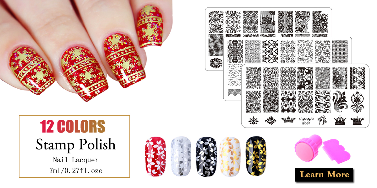 Aona Nail Art Shop Store Small Orders Online Store Hot Selling