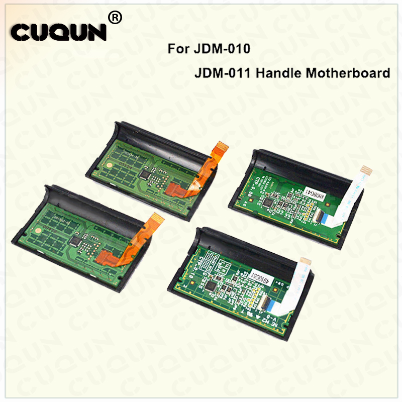 Orginal Touch Board For Sony PS4 Playstation 4  Touch Module With Shell Touchpad For PS4 Dualshock 4 JDM-010 JDM-011 Controller