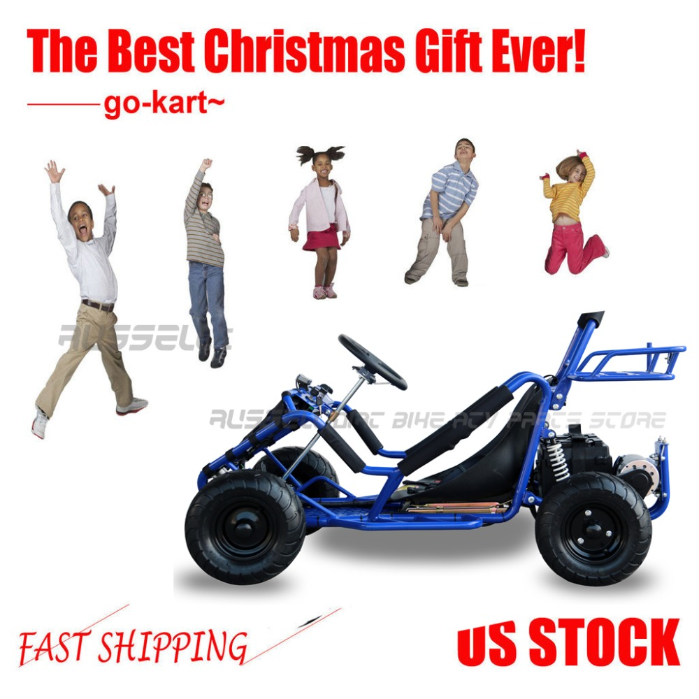Child OFF ROAD Electric Kids Go Kart 48v 1000W Electric 3 Speed Mini ...