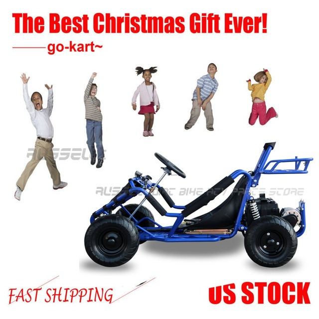 Child OFF ROAD Electric Kids Go Kart 48v 1000W Electric 3 Speed Mini ...