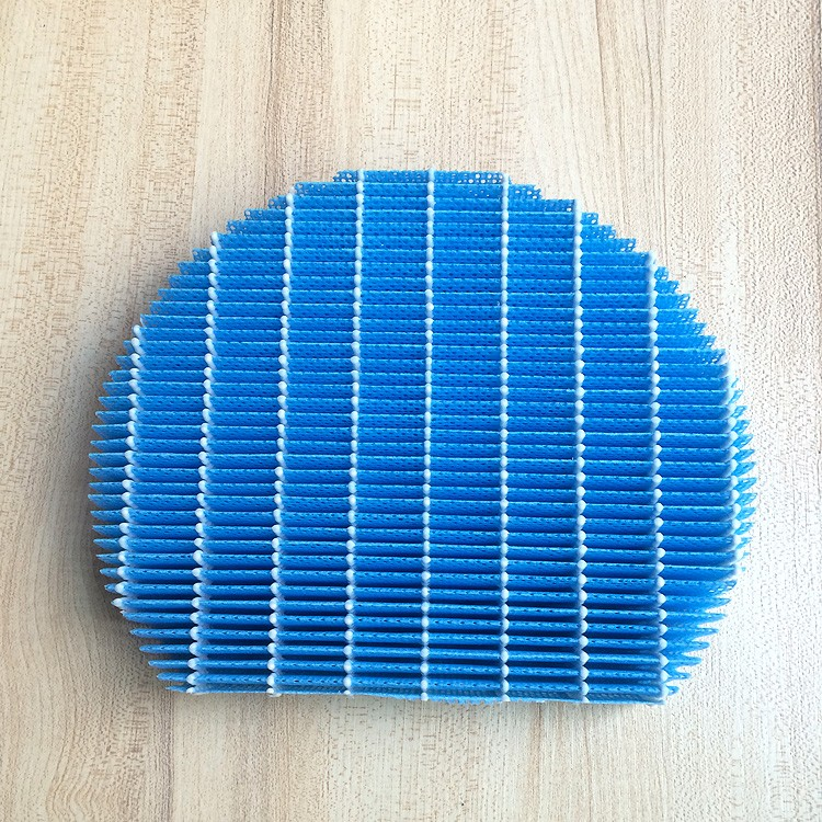 hepa filter air purifier FZ-Z380MFS for sharp filter KC-CE60-N KC-CE50-N/W KC-Z200SW humidifiers filters Parts очиститель воздуха sharp fz d60hfe hepa фильтр для kc d61r