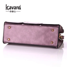 Fashion Pu leather bags luxury handbags women bags designer bags handbags women famous brands 2017 fashion new high quality tote