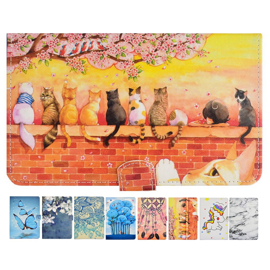 Misolocat for Amazon Kindle Paperwhite 1 2 3 Case Stand Flip Cover Magnet Funda Tablet PU Leather Capa Coque Auto Sleep