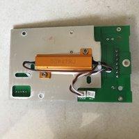 New Noritsu Aluminum AOM Driver PCB AOM PCB Power Pcb Z025645 I124020 I124032 For QSS 30
