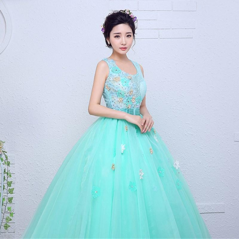 Платья алматы недорого с фото и ценами
