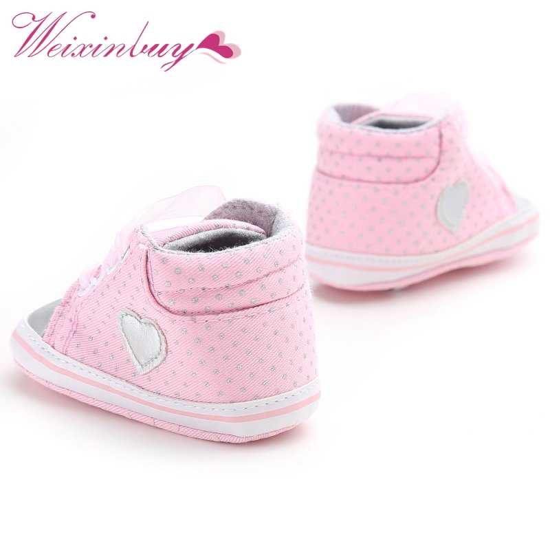 WEIXINBUY-Casual-Baby-Shoes-Toddler-Newborn-Baby-Girls-Polka-Dots-Autumn-Lace-Up-First-Walkers-Sneakers-Shoes-4