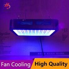 Высокомощный УФ-гель для отверждения чернил лампа для трафаретной печати экран пленка Шаблон производства 365nm-405nm Ультрафиолетовая лампа для экспозиции