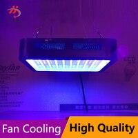 High Power UV ink gel curing lamp for Screen printing screen film template production 365nm 405nm Ultraviolet Exposure lamp