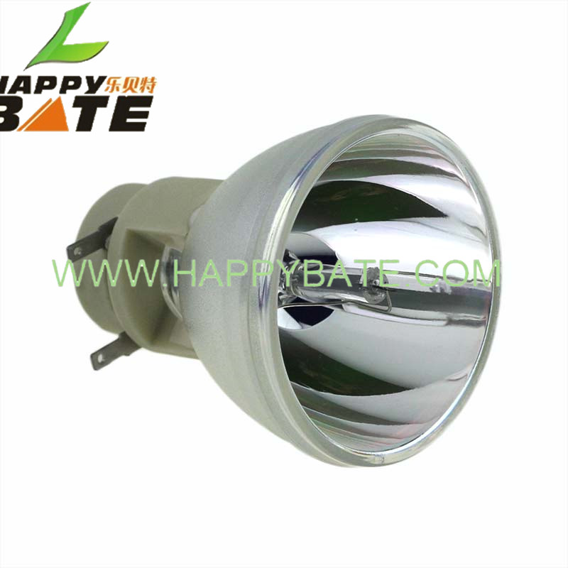 HAPPYBATE New spot wholesale compatible bulb MC.JN811.001 Projector lamp for Acer DWX1521 H6517ABD H6519 X115 X115AH X115H X117