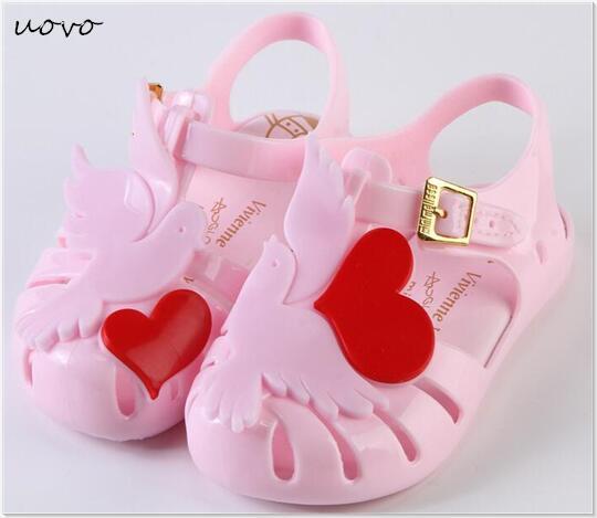 Zapatos Sandalias Los Ciruelo De Arena Fragante Niños Jalea 3A5Rj4L
