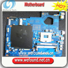 100% Working Laptop Motherboard for samsung BA92-11488A Mainboard full 100%test