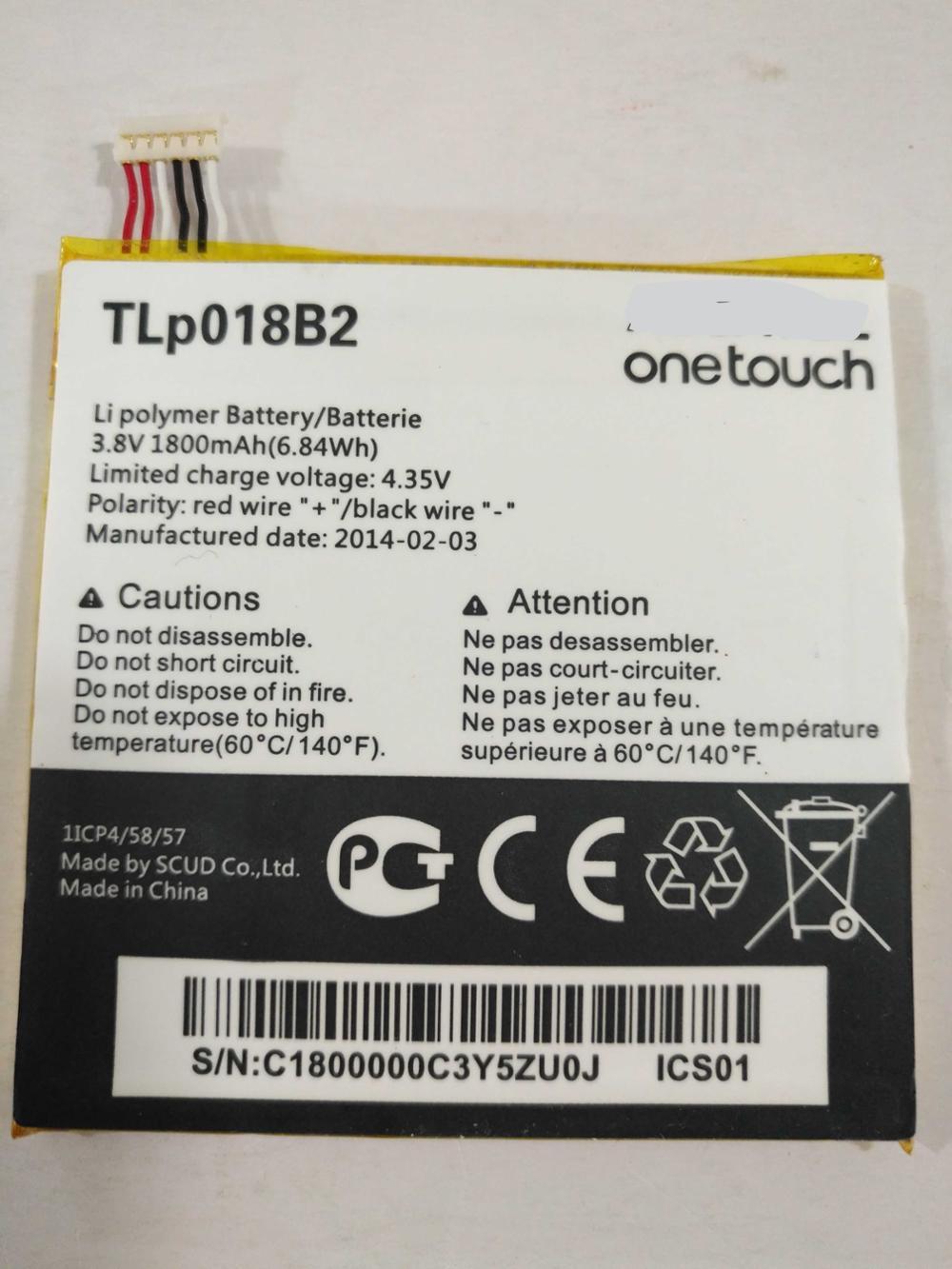 10 шт  30 K SA/ЕЭС 106R03396 тонер-картридж чип для Xerox VersaLink B7025  B7030 B7035 B 7025 7030