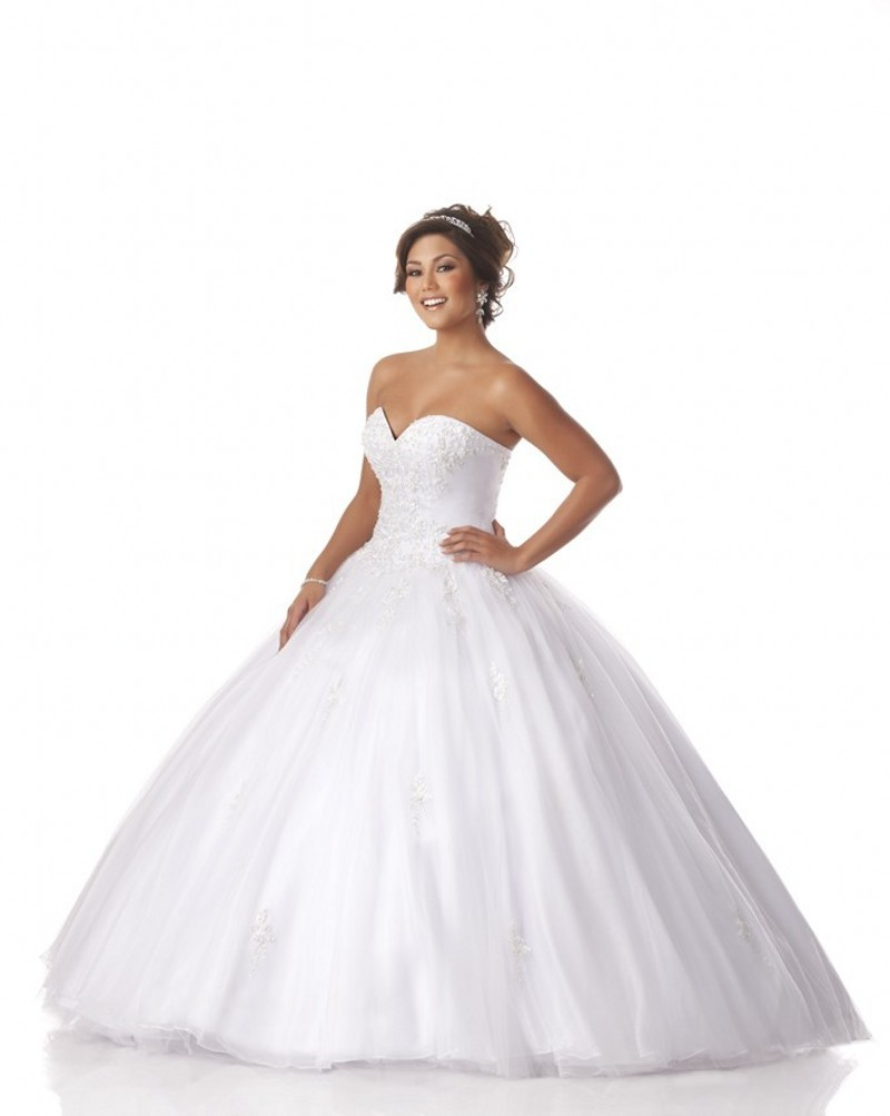 Wedding White Quinceanera Dresses compare prices on white quinceanera dresses cheap online shopping hot sale simple sweet 16 ball gown gowns vestidos de