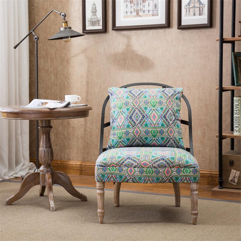Fotel Wypoczynkowy Meble Puff Para Home Sillon Mobili Per La Casa Oturma Grubu Sectional Furniture Mobilya Mueble De Sala Sofa