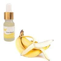 10ml Fat Burning Essential oil Slimming Cream Fast Powerful Anti Cellulite Weight Loss Alternative Essential Oil