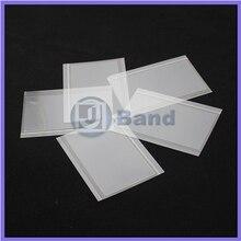 500pcs/lot For Apple iPhone 6 6S 7 Plus 5.5″ 250um OCA optical clear adhesive film LCD Digitizer oca laminator DHL/Fedex/EMS