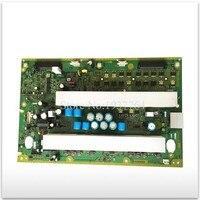 Original bord SCboard TH 50PV70C TNPA4186 bord gute arbeits-in Kühlschrank-Teile aus Haushaltsgeräte bei