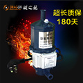 Auto preheater dry heater tank precheater fangdongye engine car heated device