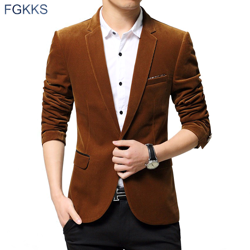 Inexpensive Suits Men Promotion-Shop for Promotional Inexpensive ...