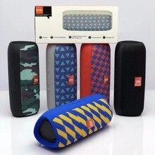Wireless Bluetooth speaker multi-function heavy bass effect stereo waterproof plug card audio box