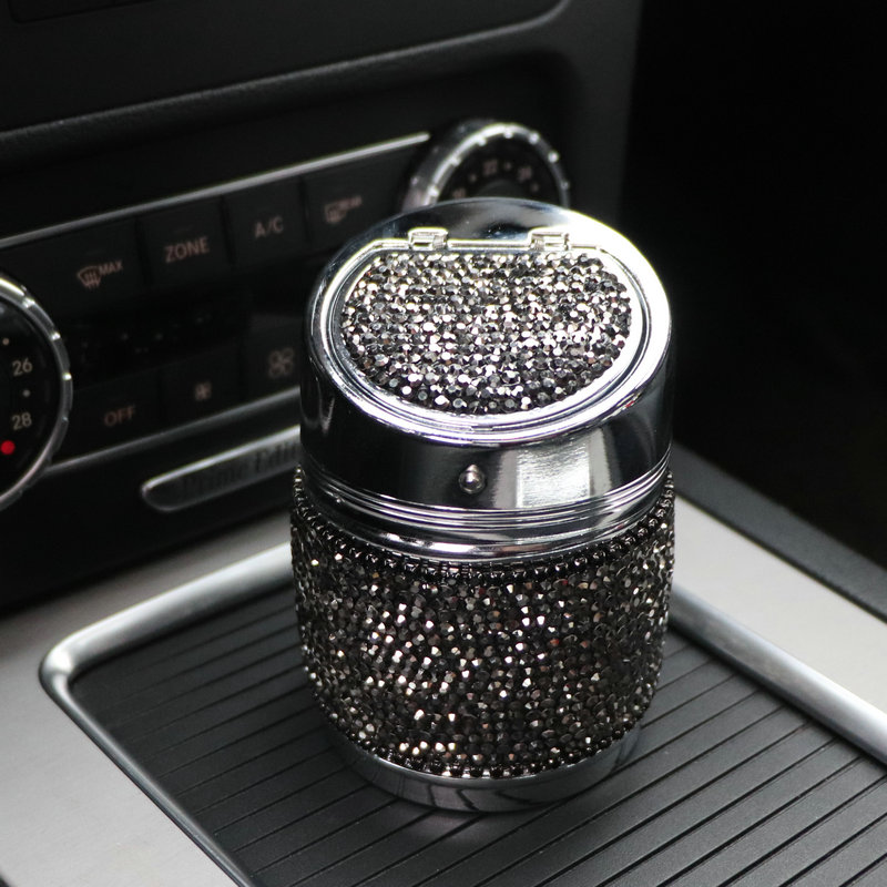 Luxury-Crystal-Diamond-Car-Ashtray-with-LED-Light-Cigarette-Smoke-Cup-Holder-Storage-Travel-Remover-Auto-Accessories-12