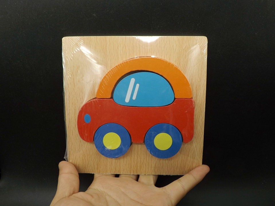 B158-Car (1)