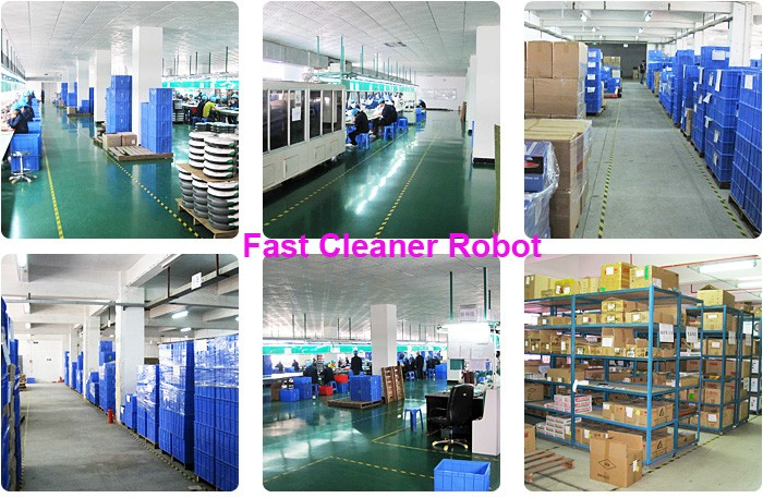 Discount QQ6 Robot Sweeping 23