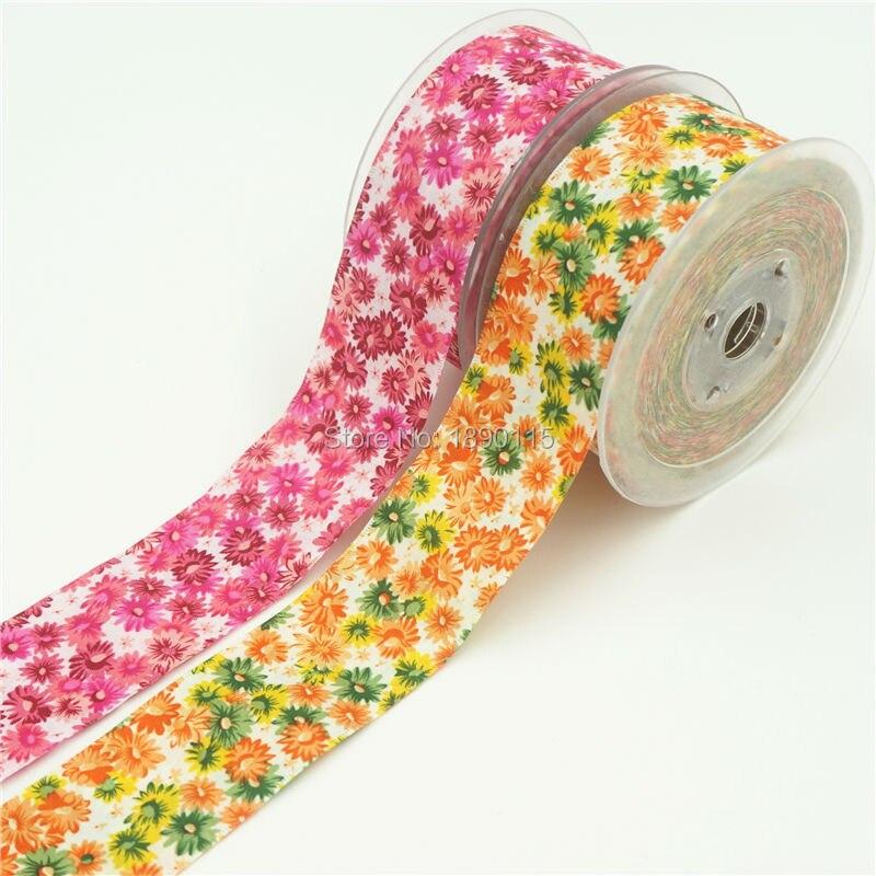 Лидер продаж отделкой цветочной вышивкой Кружево отделка Лента шить на Аппликации Ремесло украшения украшение дома Бесплатная доставка