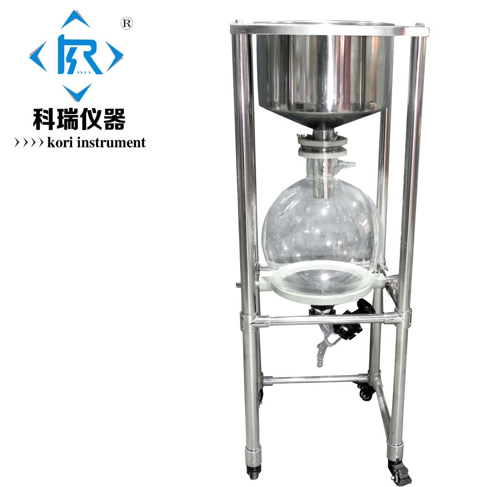 Popular Laboratory Equipment Manufacturer-Buy Cheap