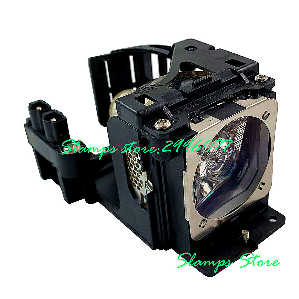 Compatible POA-LMP115 Projector Lamp For SANYO LP-XU88 / LP-XU88W / PLC-XU75 / PLC-XU78 / PLC-XU88 / PLC-XU88W Projectors