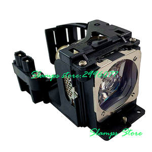 Projector-Lamp SANYO for Plc-Xu88/plc-Xu88w POA-LMP115 Compatible
