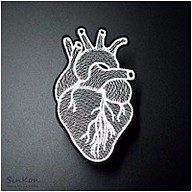 Heart-Size-4-5x7-8cm-Patch-Badge-Patches-Embroidered-Cute-Badges-Hippie-Iron-On-Kids-Cartoon.jpg_200x200