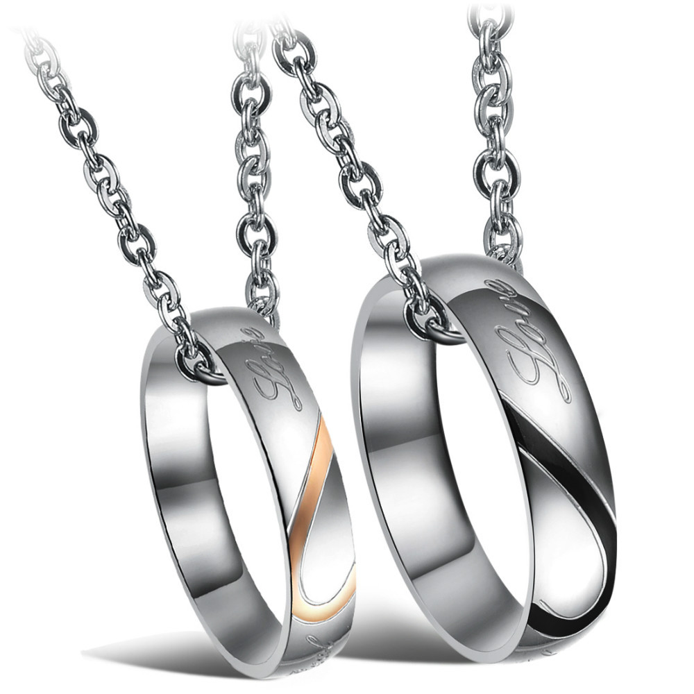 Popular Promise Pendant-Buy Cheap Promise Pendant lots from China ...