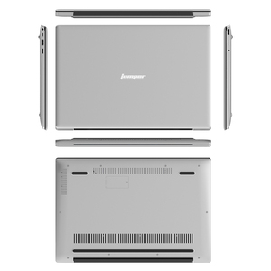 "Image 5 - Jumper EZbook X4 Pro Laptop 14"" FHD Display Intel Core i3 5005U 8GB 256GB SSD Notebook Dual Band Wifi Win 10 Ultraslim Computer"