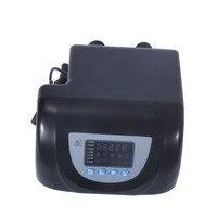 F69A3 controle de tratamento de água válvula automática amaciante de refluxo controle de fluxo da válvula de controle de fluxo de ar do tipo/1 2 toneladas/purificador de água em casa|Descalcificador| |  -