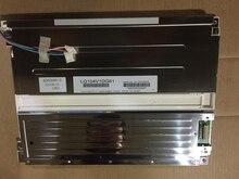 10,4-дюймовый промышленный экран LQ104V1DG61 ЖК-дисплей экран
