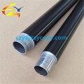 Af2055 af2060 af2075 rolo fusor superior para ricoh aficio 2055 2060 2075 mp7500 rolo fusor superior de alta qualidade ae011117