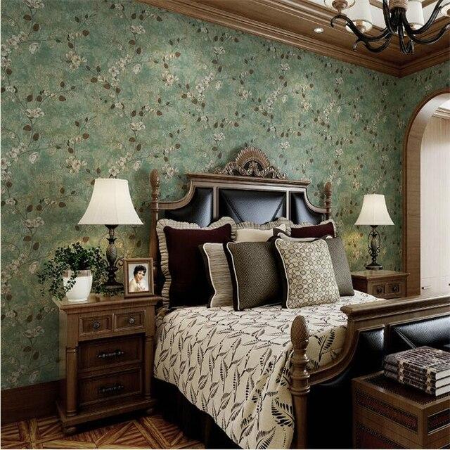 https://ae01.alicdn.com/kf/HTB1DEecNFXXXXcYXFXXq6xXFXXXp/Beibehang-landelijke-retro-groene-bloemen-behang-voor-woonkamer-slaapkamer-behang-rol-TV-achtergrond-papel-de-parede.jpg_640x640.jpg