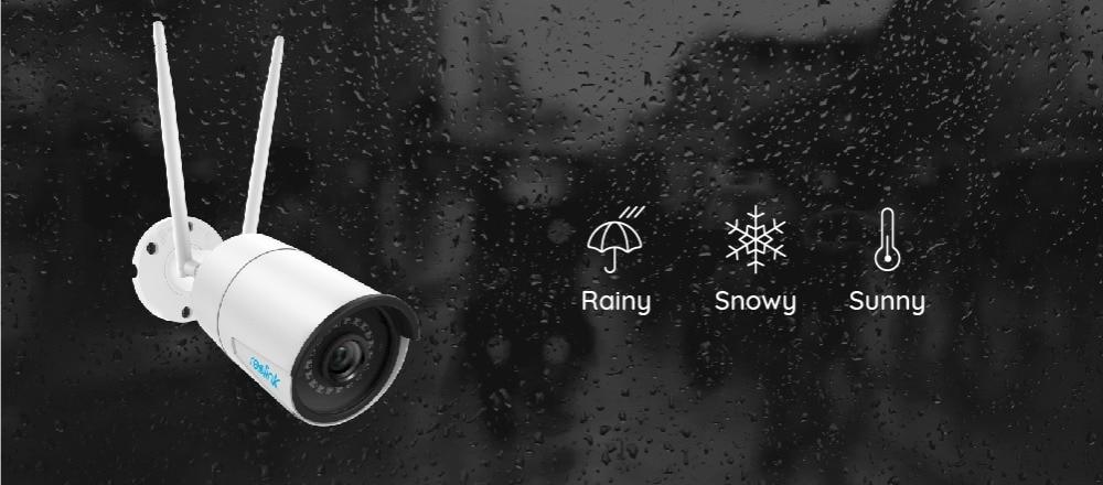 waterproof_rlc410w-5mp