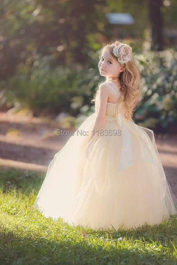 New-Hot-Sale-Straps-Sweetheart-Strapless-Flower-Tulle-Flower-Girl-Dresses-Ball-Gown-Size-2-3 (5).jpg