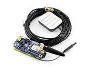 GSM-GPRS-GNSS-HAT-6_180