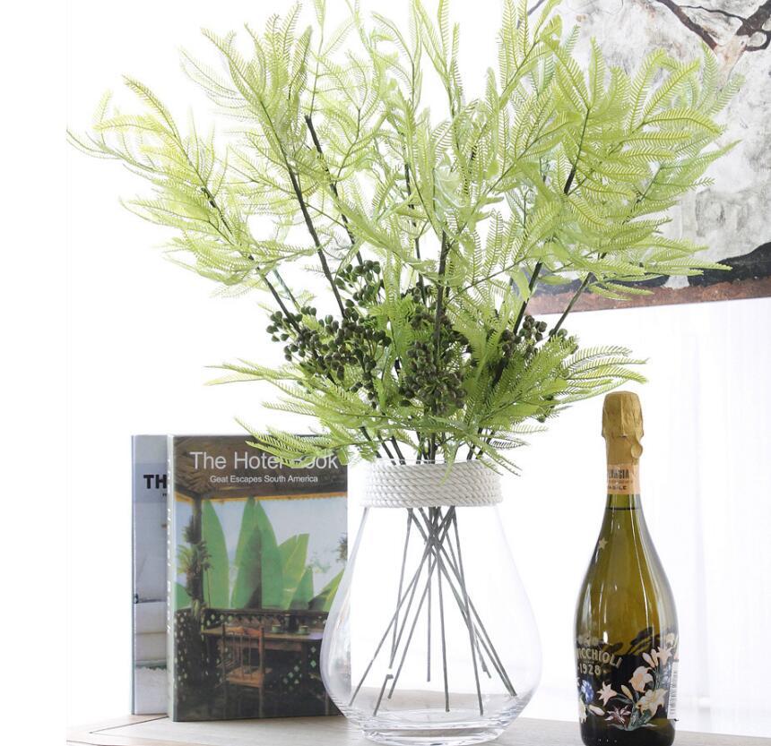 Online Get Cheap Wedding Flowers Phoenix Aliexpresscom Alibaba