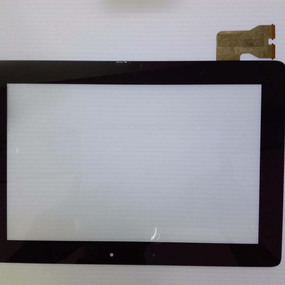 high quality Black Touch Screen Digitizer for ASUS MeMO Pad FHD 10 ME302 ME302C K005 ME302KL K00A 5425N FPC-1 free shipping