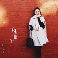 JUPE VENDUE Women S Sleeveless Wool Coat 30381