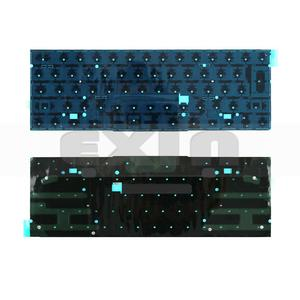 "Image 3 - New Laptop A1706 US Keyboard for Macbook Pro Retina 13"" A1706 Keyboard US USA English with Backlight 2016 2017 Year"