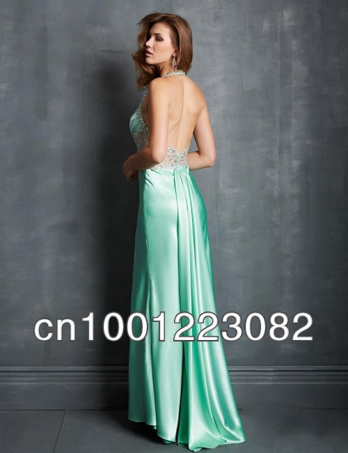 Yellow Evening Dress Malaysia And Party Dresses Singapore Cheap ...